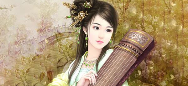 dinh-nghia-ve-than-trong-nhan-tuong-hoc-3