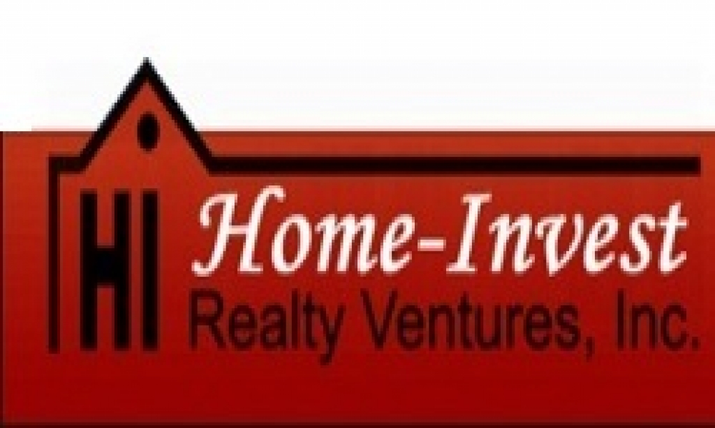Home Invest Realty Ventures, Inc. (Bacolod)