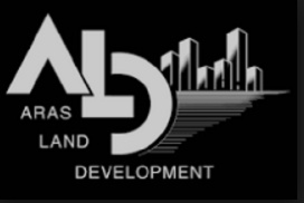 ARAS LAND DEVELOPMENT