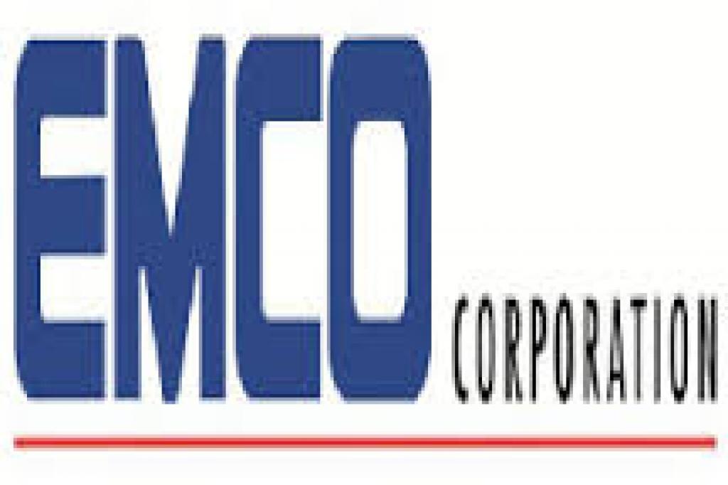 Emco Development Corporation