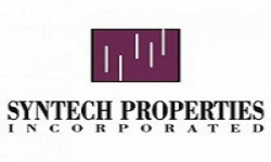 Syntech Properties Inc.