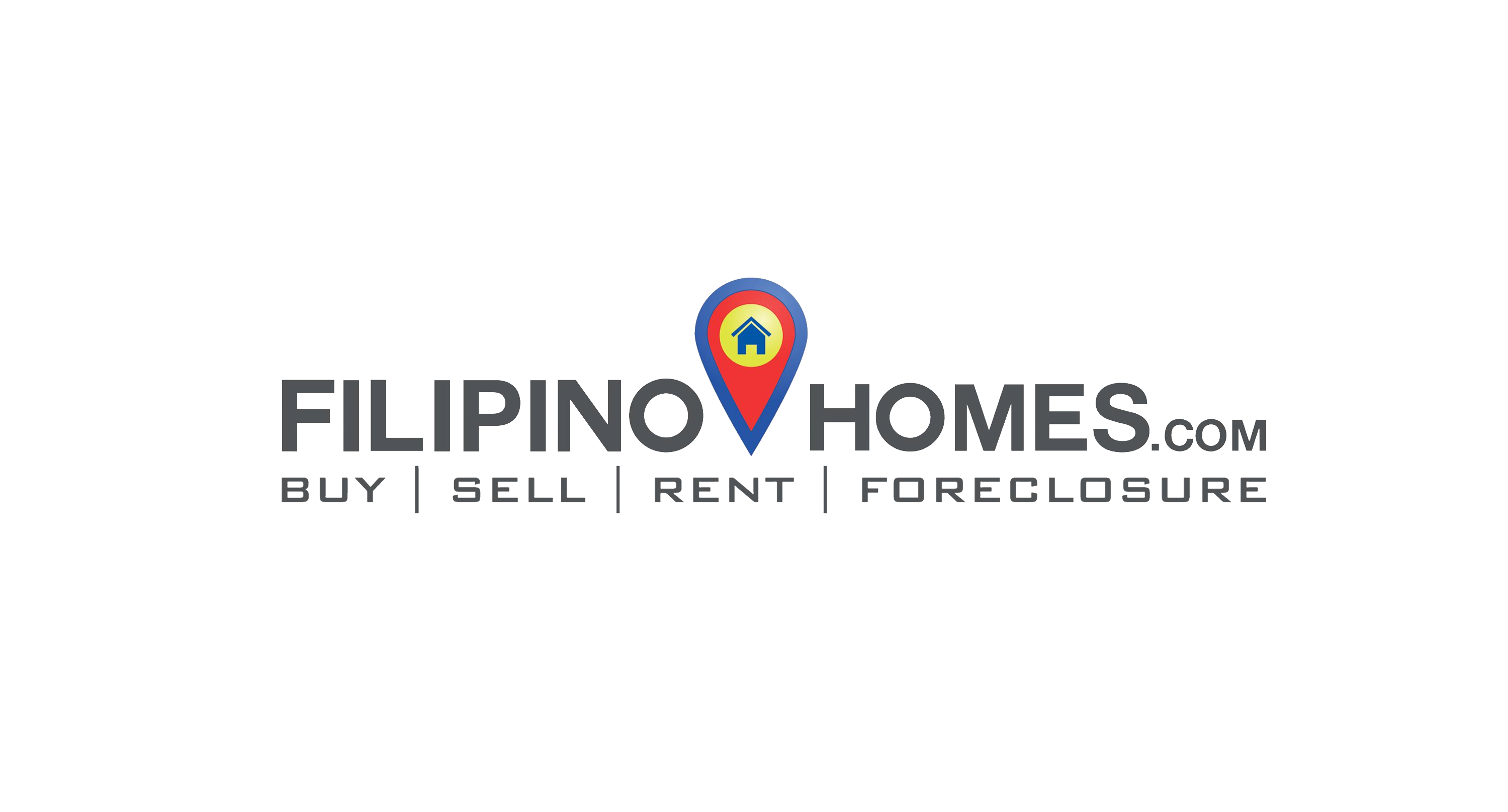 house and lot for sale in gingoog city, jadol st.