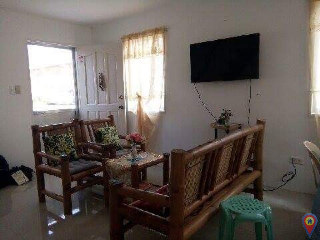 Fantastic Rent To Own House In Tagbilaran City Filipino Homes Download Free Architecture Designs Ponolprimenicaraguapropertycom