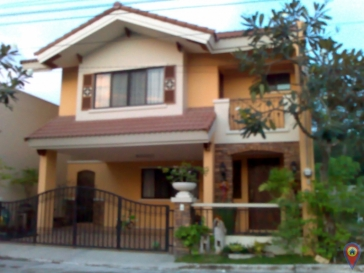 House And Lot In Ceb...