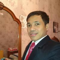 Mark Tacorda