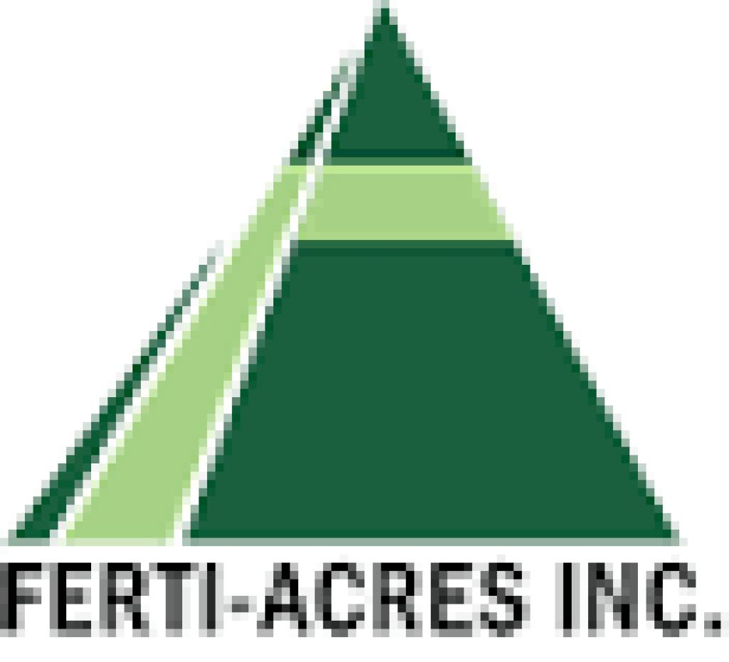 Ferti-Acres Inc. (Iloilo)