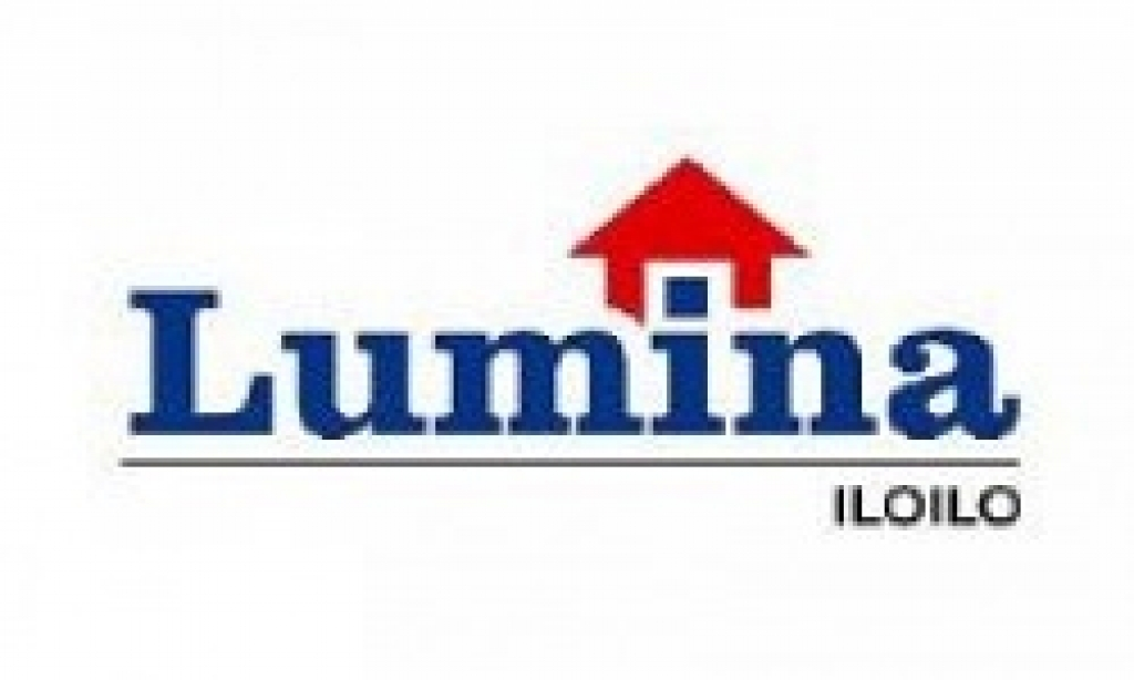 Lumina Homes (Iloilo)