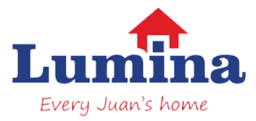 Lumina Homes (Butuan)