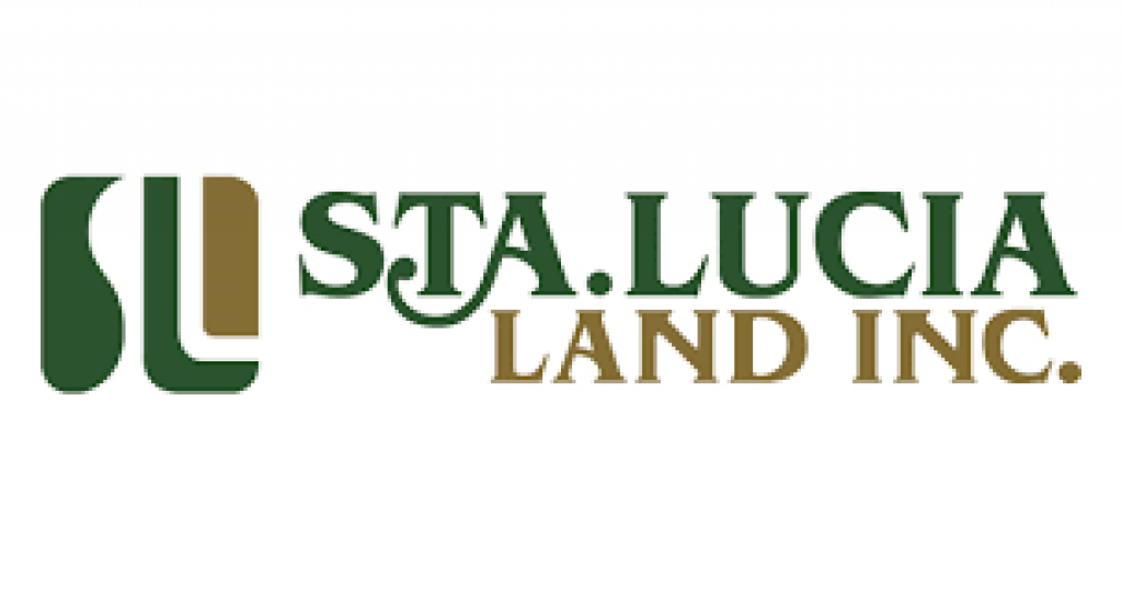 Sta. Lucia Land Inc. (Iloilo)