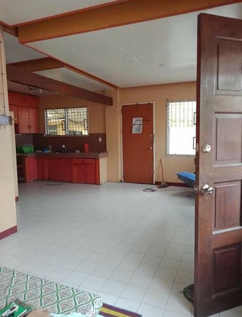 house and lot in surigao city, surigao del norte