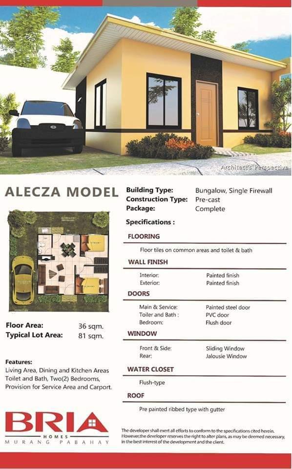 Leuterio Realty | Cebu Real Estate | Philippines