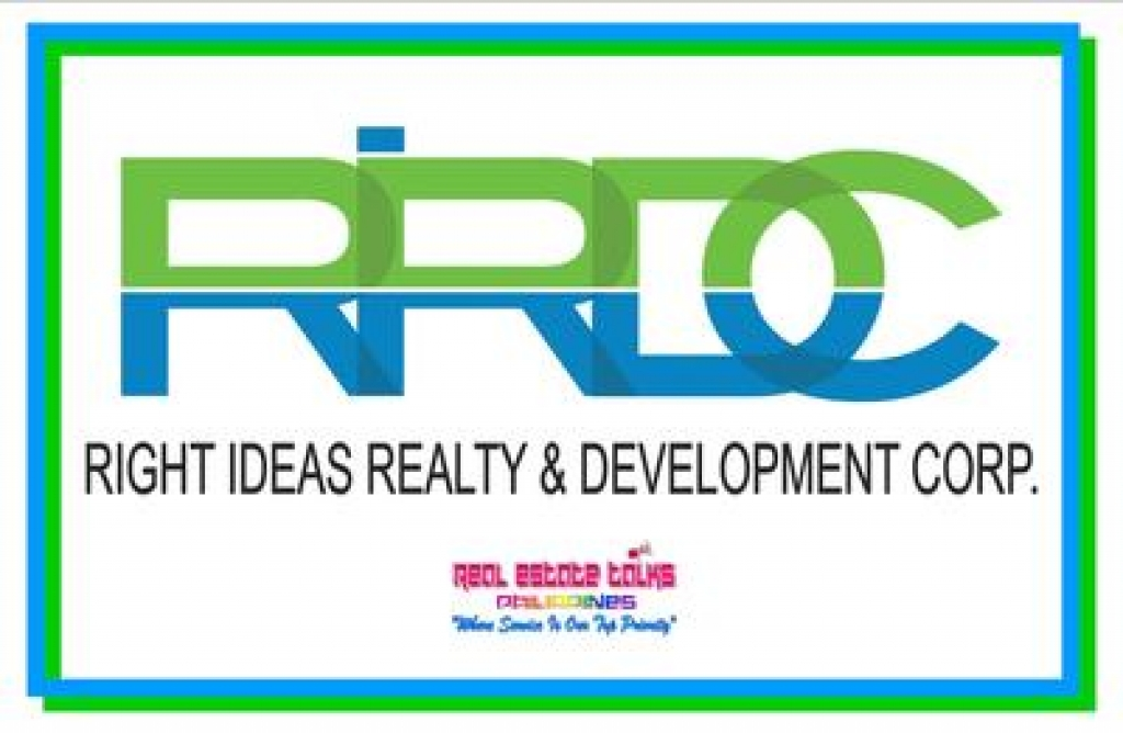 Right Ideas Realty & Dev. Corp. (Cebu)