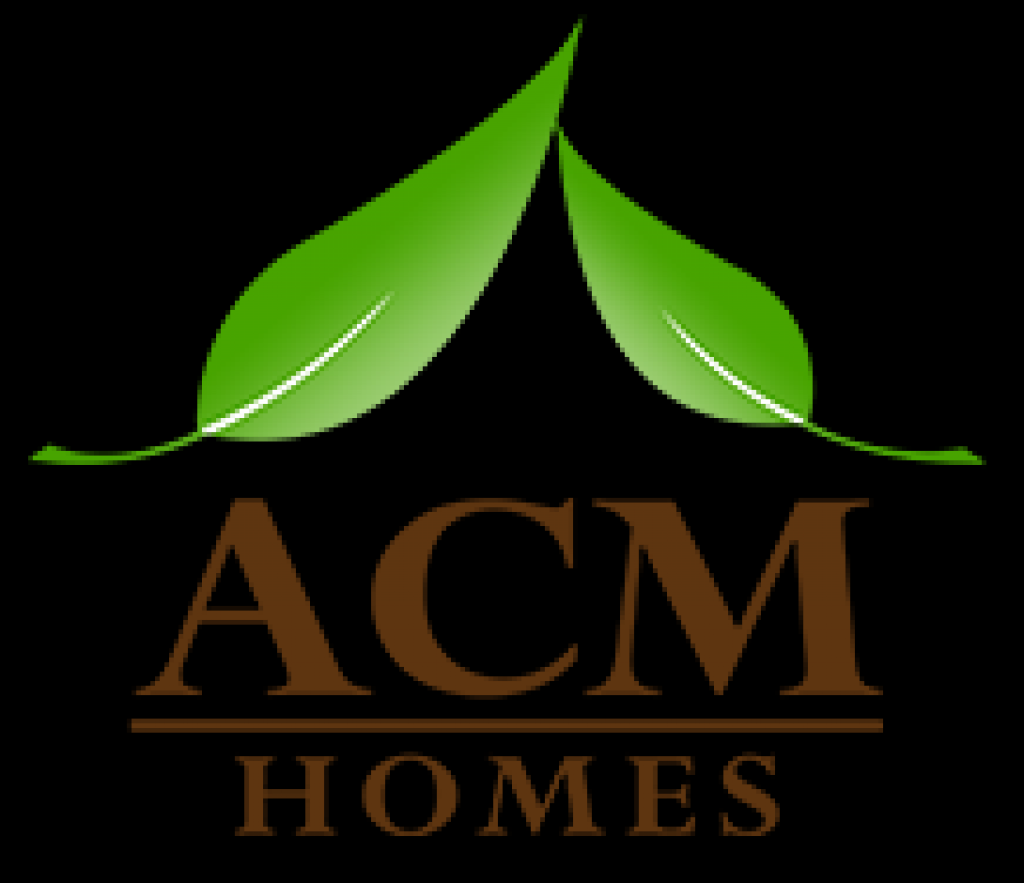 ACM Homes (Iloilo)