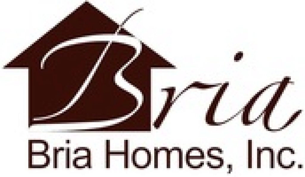Bria Homes, Inc. (Cagayan de Oro)