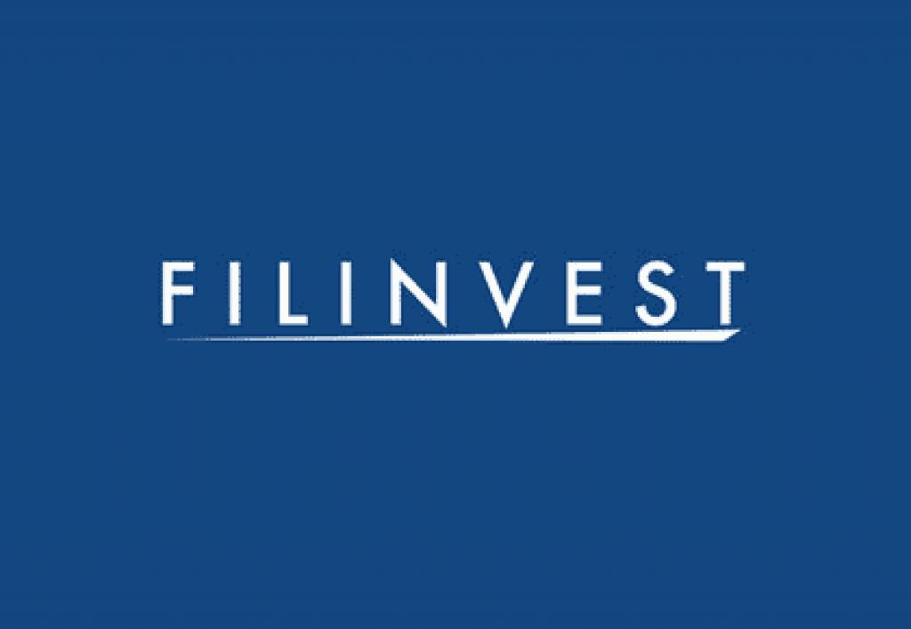Filinvest (Iloilo)