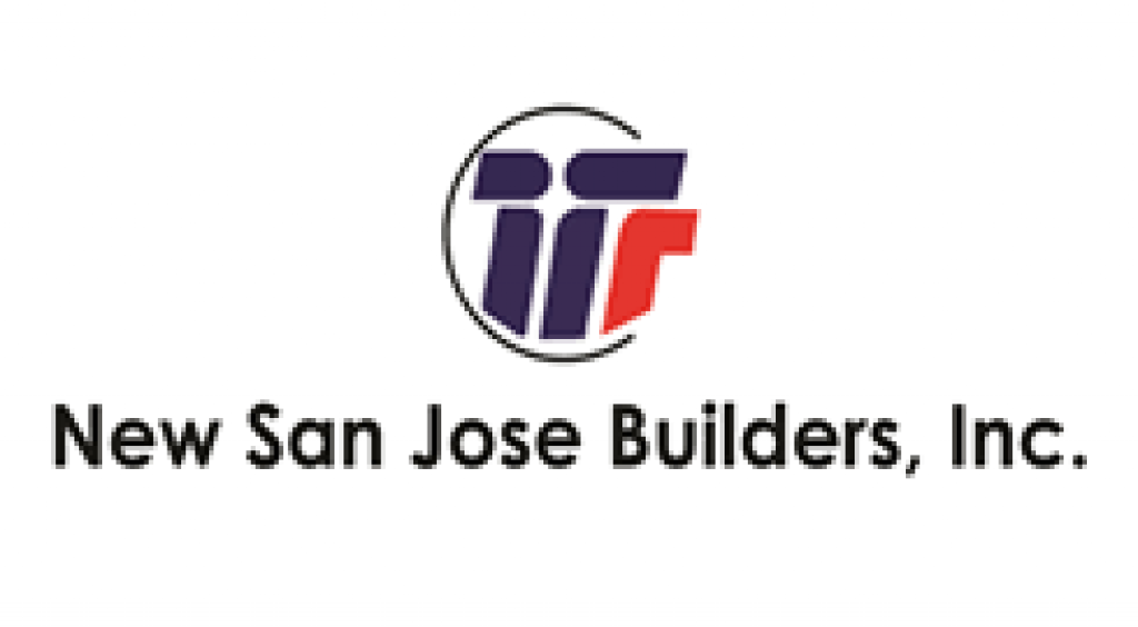 New San Jose Builders, Inc. (Manila)