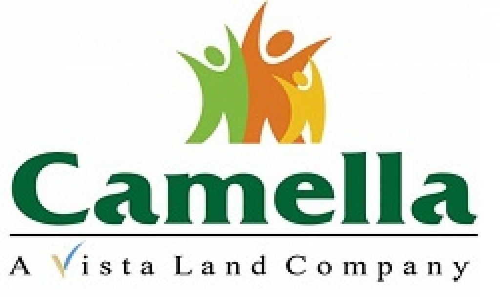 Camella Communities Inc.(Cagayan de Oro)