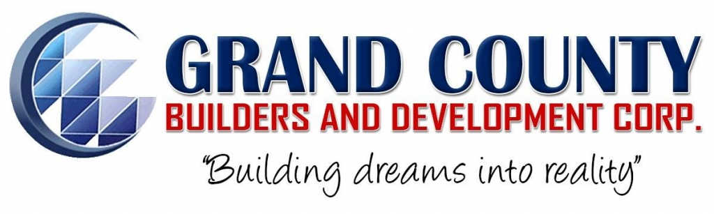 Grand County Builders and Development Corp.(Gen.Santos City)