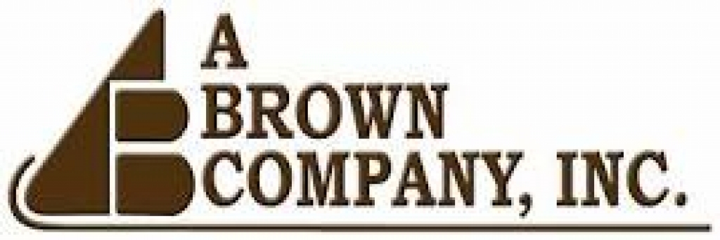 A Brown Company, Inc. (Cagayan de Oro)