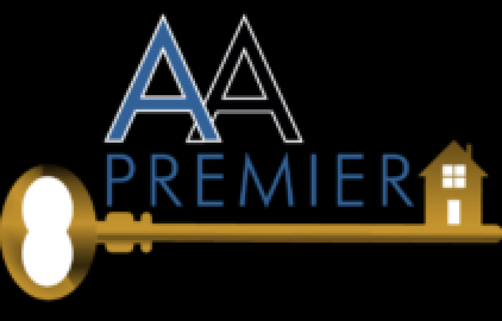 AA Premiere Development & Properties Inc. (Bacolod)