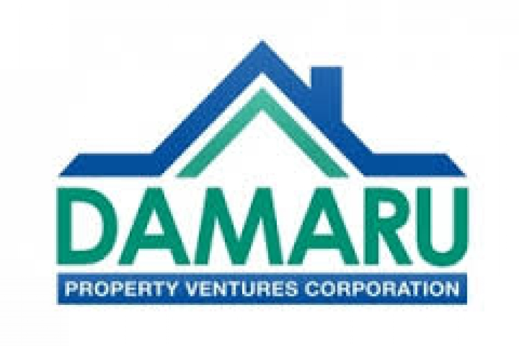 Damaru Property Ventures Corporation (Cebu)