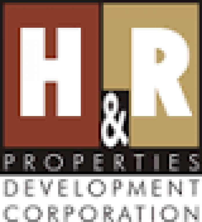 H & R Properties Development Corporation (Cebu)