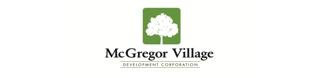 Mc Gregor Development Corporation ( Gen.Santos City)