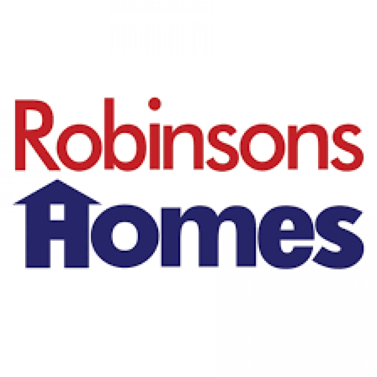 Robinsons Homes (Gensan)