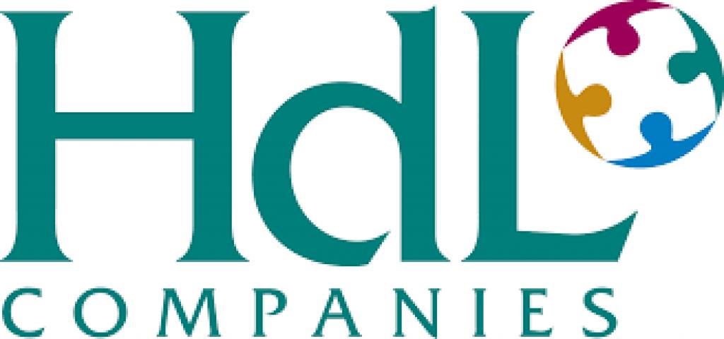 HDL (Bacolod)