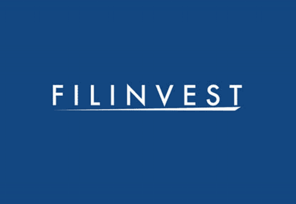 Filinvest (Bacolod)