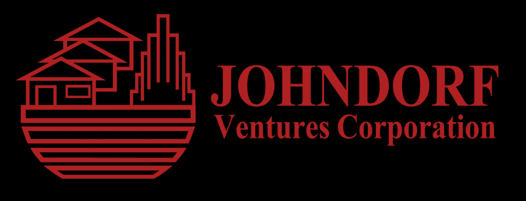 Johndorf Ventures Corporation (Davao)