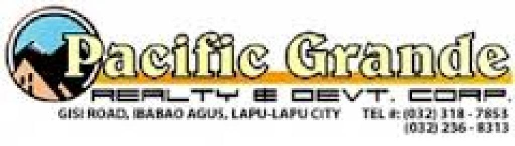 Pacific Grande Realty & Devt. Corp. (Cebu)