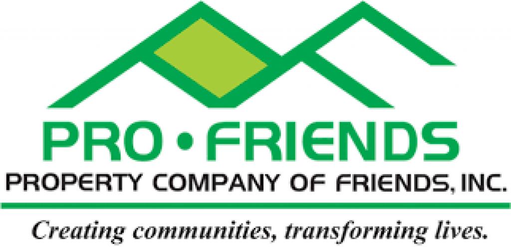 Pro Friends (Iloilo)