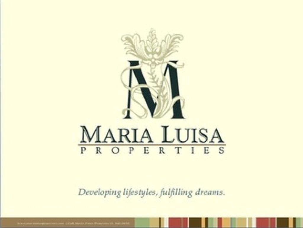 MARIA LUISA PROPERTIES (Cebu)