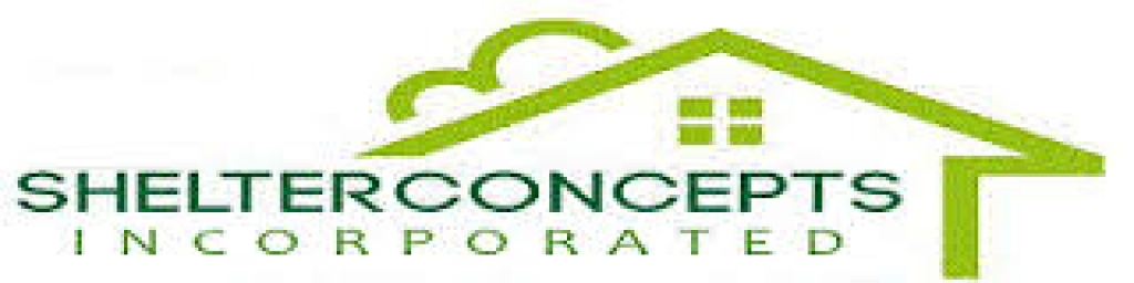 Shelterconcepts, Inc. (Cebu)