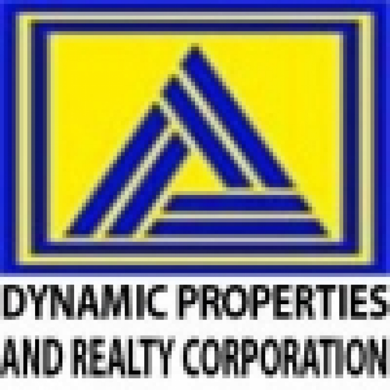 Dynamic Properties and Realty Corp. (Bacolod)