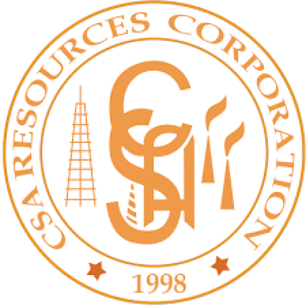 CSA Resources (Bacolod)