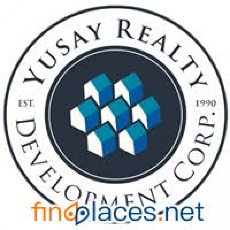 Yusay Realty Development Corp. (Bacolod)