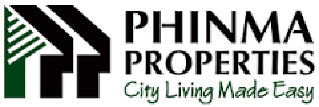 PHINMA Property Holdings Corporation (Davao)
