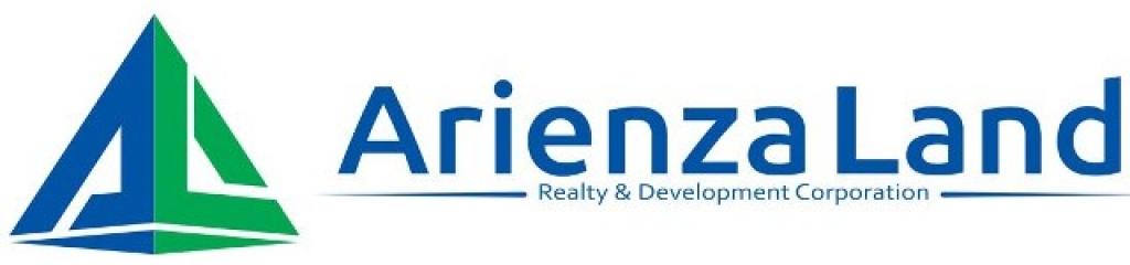 Arienza Land Realty and Development Corp.(Cebu)