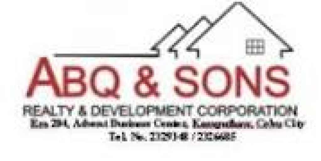 ABQ & Sons Realty & Development Corporation