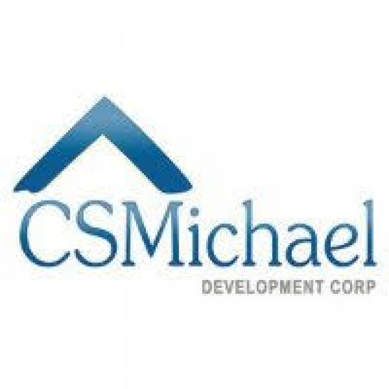 CS Michael Development Corp. (Cebu)