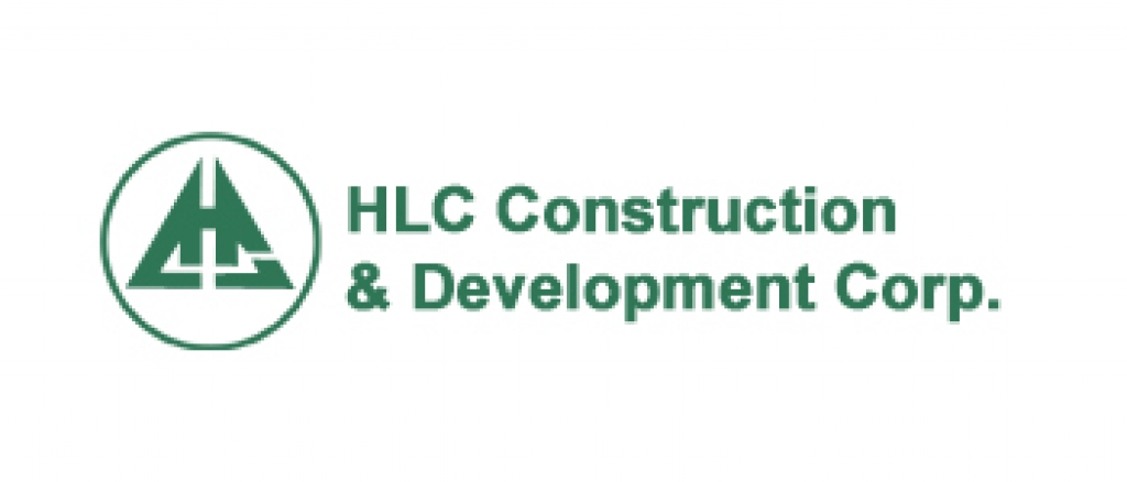 HLC Construction and Development Corp.(Gen.Santos)