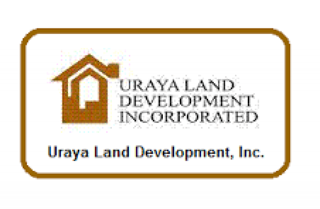 Uraya Land Development Incorporated (Davao)