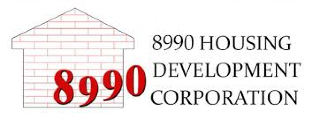 8990 Housing Development Corp. (Gensan)