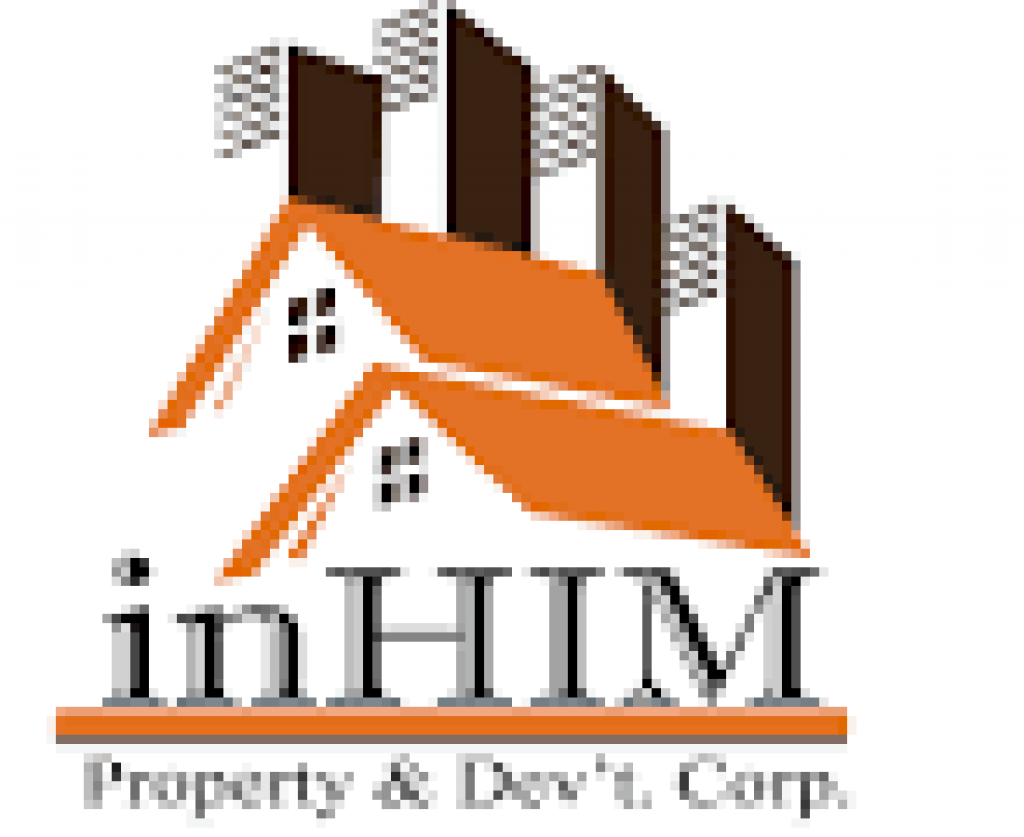 InHim Property and Development Corp. (Cebu)