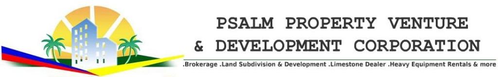 Psalm Ventures (Cebu)