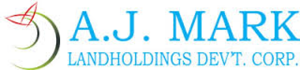 AJ Mark Land Holdings (Manila)