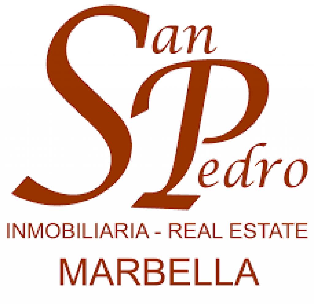 Grupo San Pedro Realty (Davao)
