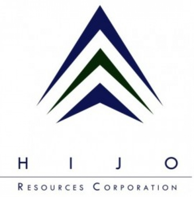 Hijo Resources Corporation and Developer (Davao)